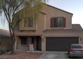 Foreclosed Home en W CHAMBERS ST, Buckeye, AZ - 85326