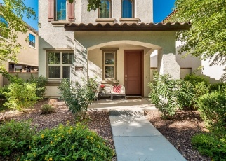 Casa en ejecución hipotecaria in Buckeye, AZ, 85396,  W WHITE ROCK RD ID: P1282122