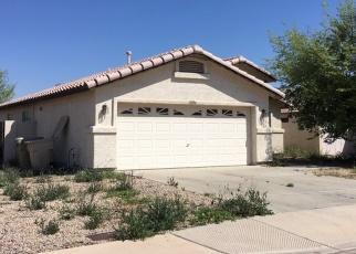 Foreclosed Home en W SOLANO DR N, Glendale, AZ - 85303