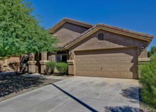Foreclosed Home en N 123RD DR, Avondale, AZ - 85392