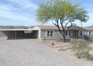 Foreclosed Home en W REMUDA DR, Surprise, AZ - 85387