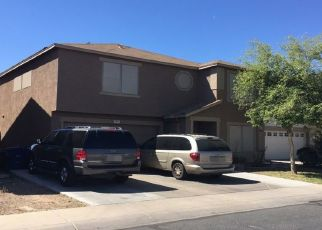 Foreclosed Home en W BLOOMFIELD RD, El Mirage, AZ - 85335