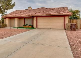 Foreclosed Home en N 84TH LN, Peoria, AZ - 85345