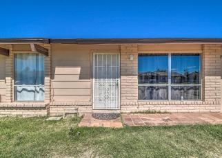 Foreclosed Home en W EARLL DR, Phoenix, AZ - 85033