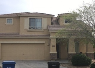 Foreclosed Home en N 173RD LN, Surprise, AZ - 85388