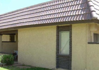 Casa en ejecución hipotecaria in Phoenix, AZ, 85037,  W ELM ST ID: P1282151