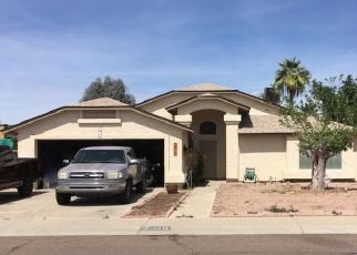 Foreclosed Home en W CHERYL DR, Peoria, AZ - 85345