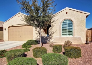 Foreclosed Home en W RAYMOND ST, Goodyear, AZ - 85338