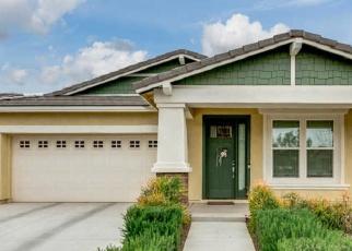 Foreclosed Home en W PERSHING ST, Surprise, AZ - 85379
