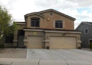 Foreclosed Home en W HAZELWOOD ST, Avondale, AZ - 85392