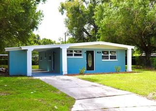 Foreclosed Home in SAMPLE LOOP, Tampa, FL - 33619