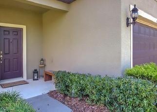 Foreclosed Home en MAGNOLIA PARK BLVD, Riverview, FL - 33578