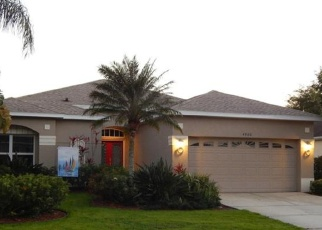Foreclosed Home in 2ND AVE E, Bradenton, FL - 34208