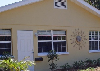Foreclosed Home in 18TH AVE W, Bradenton, FL - 34205