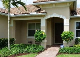 Foreclosed Home en LYONS RANCHES RD, Boynton Beach, FL - 33472