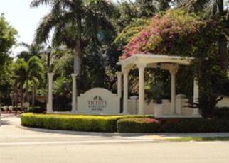 Foreclosed Home en COASTAL DR, Boca Raton, FL - 33487