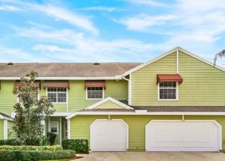Foreclosed Home in SAPPHIRE VLY, Boca Raton, FL - 33486