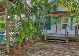 Foreclosed Home en ALBATROSS ST, Panama City Beach, FL - 32413
