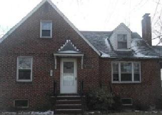 Foreclosed Home en OLD PHILADELPHIA RD, Rosedale, MD - 21237