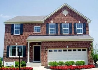 Foreclosed Home en YORKWAY, Dundalk, MD - 21222
