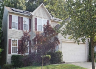 Foreclosed Home en THOMAS JEFFERSON TER, Elkton, MD - 21921