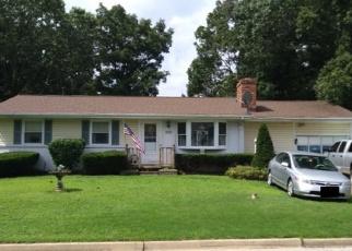 Foreclosed Home en SOUTH CAROLINA AVE, Pasadena, MD - 21122