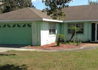 Foreclosed Home en WHITE CLIFF BLVD, Auburndale, FL - 33823