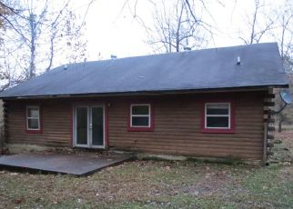 Foreclosed Home in PINECREST HL, Evening Shade, AR - 72532