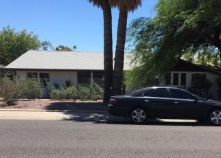 Foreclosed Home en W HEARN RD, Phoenix, AZ - 85053