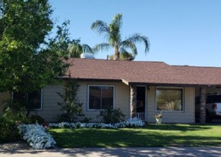 Foreclosed Home in W GRISWOLD RD, Phoenix, AZ - 85051