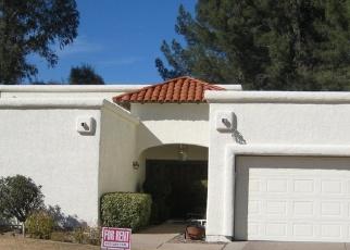 Foreclosed Home en W PORT ROYALE LN, Phoenix, AZ - 85023