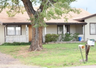 Foreclosed Home in E MCNEIL, Show Low, AZ - 85901