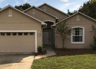 Foreclosed Home en DEKLEVA DR, Apopka, FL - 32712