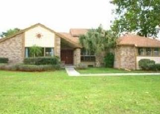 Foreclosed Home en PALM VISTA DR, Apopka, FL - 32712