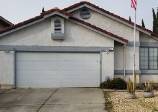 Foreclosed Home en CASHEW ST, Antioch, CA - 94509