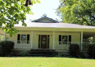 Foreclosed Home in ANN ST, Gadsden, AL - 35907