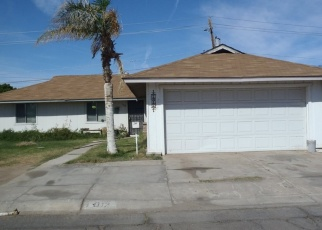Foreclosed Home in S MEADOWBROOK AVE, Yuma, AZ - 85364
