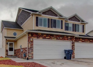 Foreclosed Home en COUNTRYSIDE AVE, Cheyenne, WY - 82001