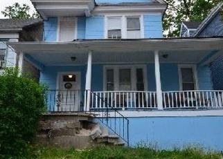 Casa en ejecución hipotecaria in Yonkers, NY, 10705,  SARATOGA AVE ID: P1282760