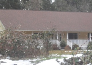 Foreclosed Home en 57TH AVE SE, Woodinville, WA - 98072