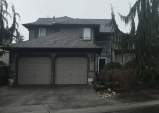 Foreclosed Home en 47TH DR SE, Snohomish, WA - 98296