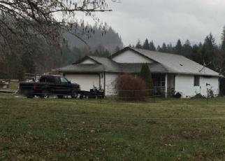 Foreclosed Home en MULKEY LN, Ariel, WA - 98603