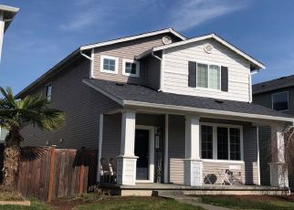 Foreclosed Home en 50TH ST NE, Auburn, WA - 98002