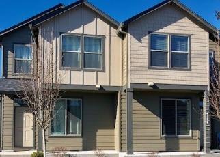 Foreclosed Home en NE MORROW RD, Vancouver, WA - 98682