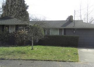 Foreclosed Home en 23RD ST SE, Auburn, WA - 98002