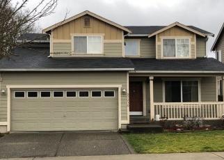 Casa en ejecución hipotecaria in Kent, WA, 98030,  105TH AVE SE ID: P1282809