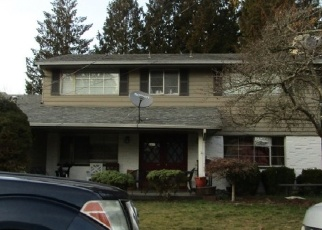 Foreclosed Home en STRATTFORD CT, Kent, WA - 98032