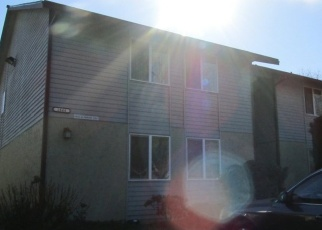 Foreclosed Home en CENTRAL PL S, Kent, WA - 98030