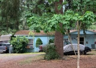 Foreclosed Home en CASCARA CT, Yelm, WA - 98597