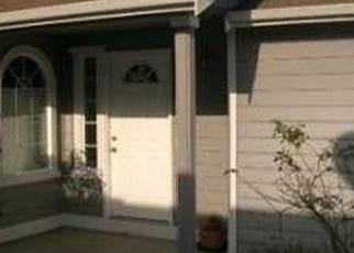 Casa en ejecución hipotecaria in Marysville, WA, 98270,  59TH DR NE ID: P1282846